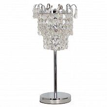 MW-LIGHT Crystal 642033201