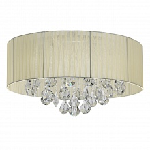 MW-LIGHT Elegance 465016406