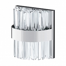 MW-LIGHT Crystal 642022501