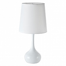 MW-LIGHT Elegance 415033701