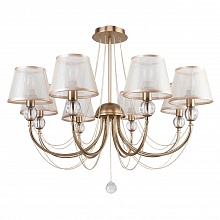 MW-LIGHT Elegance 684011608