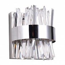 MW-LIGHT Crystal 642024401