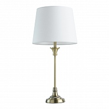MW-LIGHT Elegance 415032901