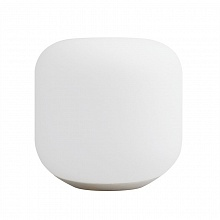 iDual Clover mood light