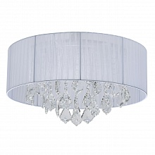 MW-LIGHT Elegance 465016006
