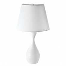 MW-LIGHT Elegance 415033901
