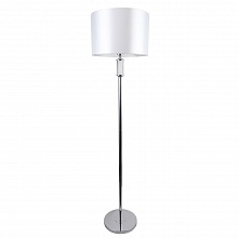 MW-LIGHT Elegance 692041601