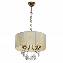 MW-LIGHT Elegance 465016504